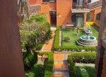 1. Villa Raquel