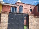 3. Villa Raquel Fachada