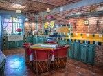 Casa Agave - Cocina