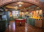 Casa Agave - Cocina 2